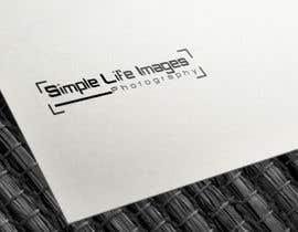Nro 55 kilpailuun Clean simple logo design käyttäjältä binshahed