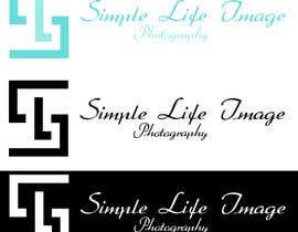 mikomaru tarafından Clean simple logo design için no 4