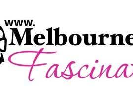 #3 for Design a logo for a Fashion Website by reenaespiritu