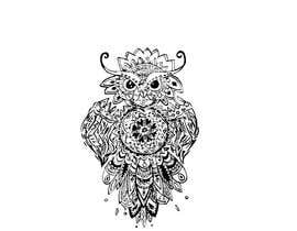 volkan78 tarafından Design a Tattoo için no 4