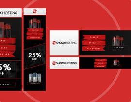 NihajARTS tarafından Design an Advertisement için no 26