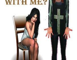 IamLaguz tarafından Book Cover Design - What is wrong with me? için no 12