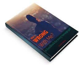 Rahulllkumarrr tarafından Book Cover Design - What is wrong with me? için no 8