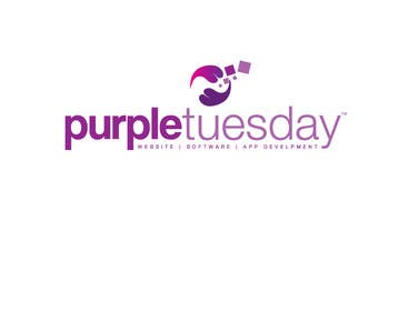 #53 cho Design a Logo for Purple Tuesday bởi creativeartist06