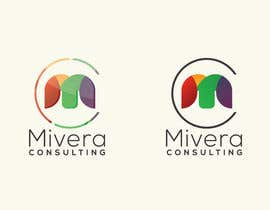 #500 for logo Design by hasnaingraphic