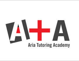#5 for Design a Logo for my new tutoring company (Aria Tutoring Academy) af moro2707