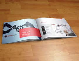 #16 for Design a Brochure af tramezzani