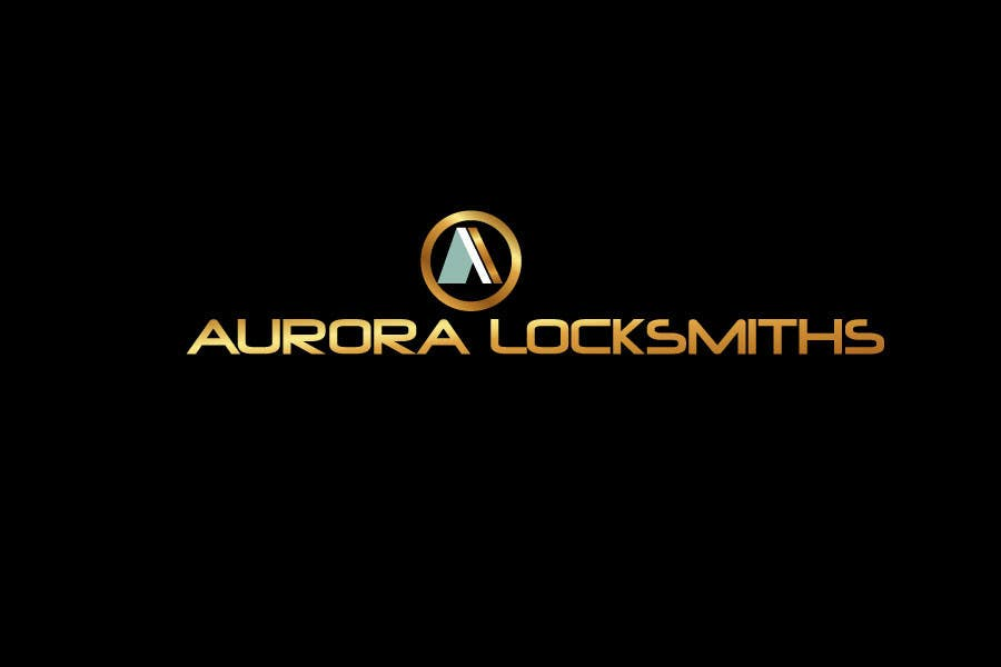 #41 for design a vector logo for a locksmith company. by finetone