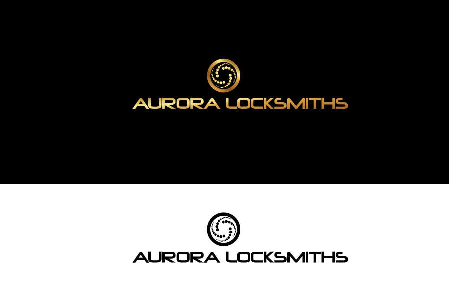 #52 for design a vector logo for a locksmith company. by finetone