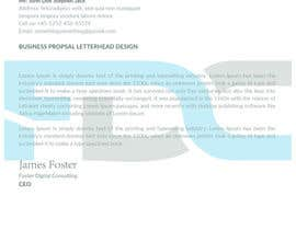 dzordzijasavic tarafından Design a Powerpoint template için no 7