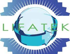 Nro 15 kilpailuun Bir Logo Tasarla käyttäjältä maatru