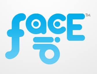 Bài tham dự cuộc thi #                                        195                                      cho                                         Logo Design