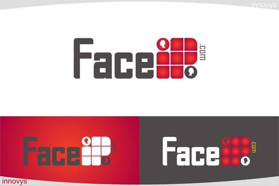 Bài tham dự cuộc thi #                                        202                                      cho                                         Logo Design