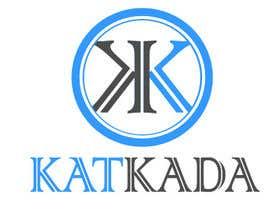Nro 73 kilpailuun Logo for my company käyttäjältä karankar