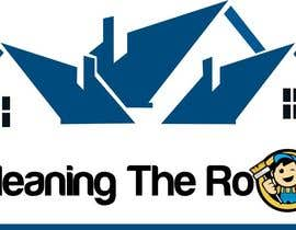 #6 for Make banner for roofcleaning service. Will open for more related jobs as well af uniqmanage