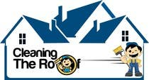 Graphic Design Konkurrenceindlæg #7 for Make banner for roofcleaning service. Will open for more related jobs as well