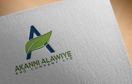 shamazohora1 tarafından Design a Logo için no 86