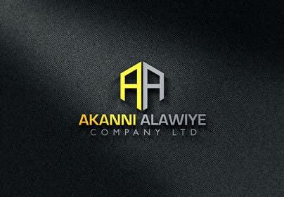 Albertratul tarafından Design a Logo için no 23