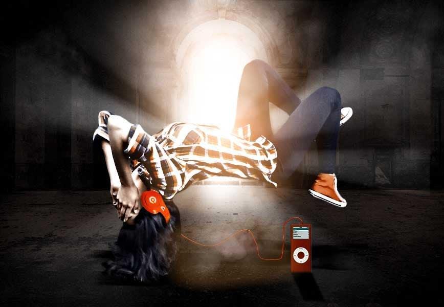 #59 for Win a Partnership - Graphic Design by vishnuremesh