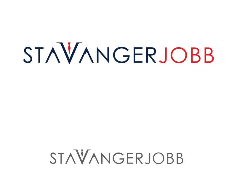 Proposition n°75 du concours Design a logo for a job searching website.