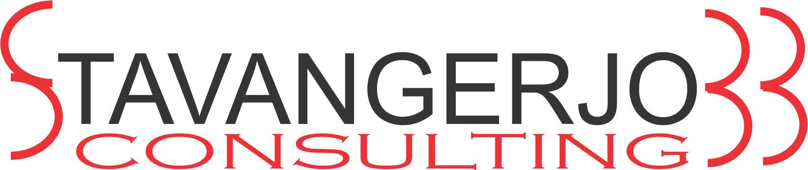 Proposition n°81 du concours Design a logo for a job searching website.