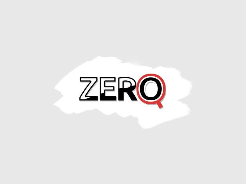 #60 for Design a Logo for a mobile app / web site by cristigoia