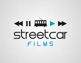 nº 4 pour Create an Animation for StreetCar Logo par Flaster011