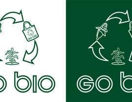 Nro 37 kilpailuun Design new product Logo käyttäjältä gabrielpenisi