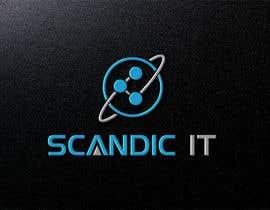shahadatmizi tarafından Design a logo for website, email and businesscard için no 104