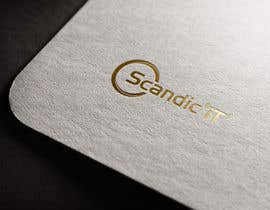 munnaalivai tarafından Design a logo for website, email and businesscard için no 87