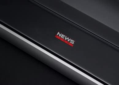 shavonmondal tarafından Logo Design For News Portal için no 43