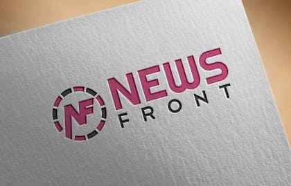 anurag132115 tarafından Logo Design For News Portal için no 84