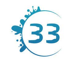 ivangavrilov tarafından Design a Logo için no 73