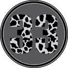 Design a Logo için Graphic Design69 No.lu Yarışma Girdisi