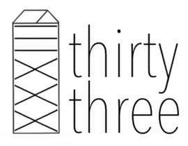 Nro 90 kilpailuun Design a Logo käyttäjältä damienconway2