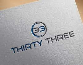 Angelbird7 tarafından Design a Logo için no 80