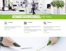 PixelDexigner tarafından Design a Small Part of Website için no 20