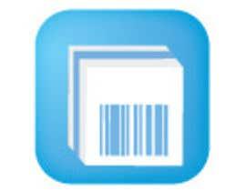 Nro 35 kilpailuun Design an Inventory Icon käyttäjältä skondamoori