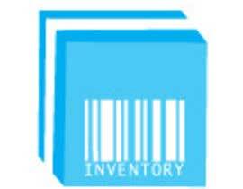 Nro 39 kilpailuun Design an Inventory Icon käyttäjältä skondamoori