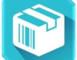 Nro 4 kilpailuun Design an Inventory Icon käyttäjältä pkpkuldiya
