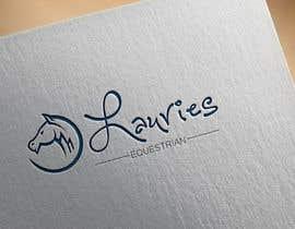 gedeoneu tarafından Logo Design için no 34