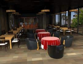 Nro 7 kilpailuun Help make our building come to life!! käyttäjältä pradeep9266