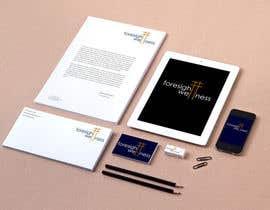 #27 untuk Design project oleh damienconway2