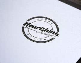 Nro 19 kilpailuun Website logo design! -- 1 käyttäjältä infosouhayl