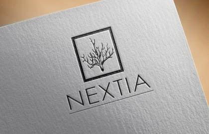 IstiaqueNabil tarafından Design a logo for a restaurant için no 51