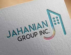 #92 for Design a Logo by edgarbran