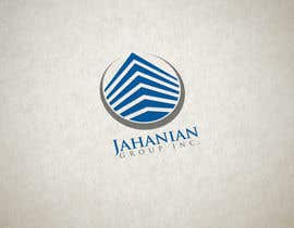 #106 for Design a Logo by fireacefist