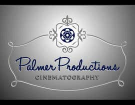 #2 untuk Create an Animation for Palmer Production Logo oleh juaniseu