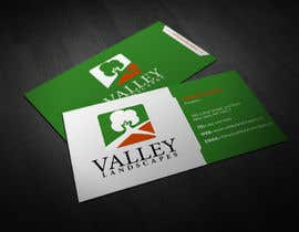 #13 for ***** DESIGN BUSINESS CARD & HEAD LETTER ***** by shyRosely