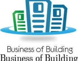#10 untuk Design a Logo for Business of Building oleh Mirtala